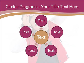 0000074158 PowerPoint Templates - Slide 78