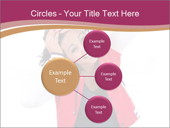0000074158 PowerPoint Templates - Slide 79