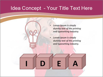 0000074158 PowerPoint Templates - Slide 80