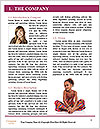 0000074158 Word Templates - Page 3