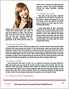 0000074158 Word Templates - Page 4