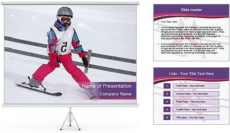 0000074159 PowerPoint Template