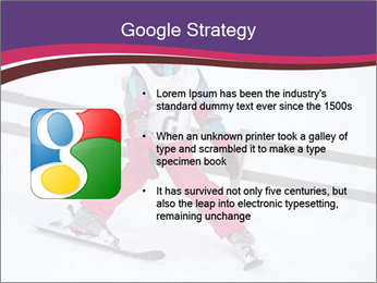0000074159 PowerPoint Templates - Slide 10