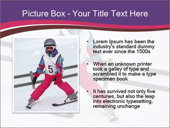 0000074159 PowerPoint Templates - Slide 13