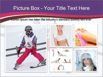 0000074159 PowerPoint Templates - Slide 19