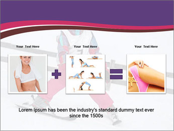 0000074159 PowerPoint Templates - Slide 22