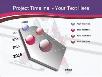 0000074159 PowerPoint Templates - Slide 26