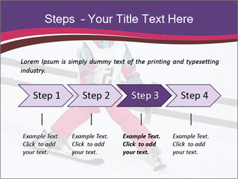 0000074159 PowerPoint Templates - Slide 4