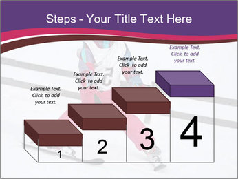 0000074159 PowerPoint Templates - Slide 64