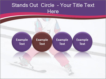 0000074159 PowerPoint Templates - Slide 76