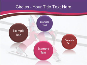 0000074159 PowerPoint Templates - Slide 77