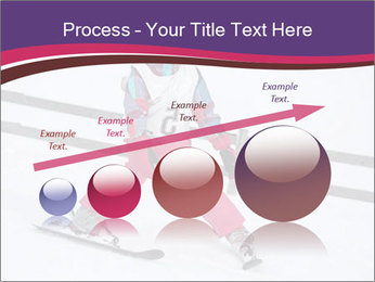 0000074159 PowerPoint Templates - Slide 87