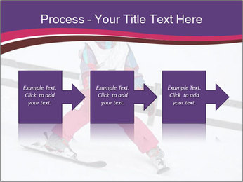 0000074159 PowerPoint Templates - Slide 88