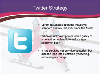 0000074159 PowerPoint Templates - Slide 9