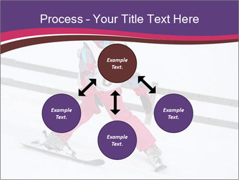 0000074159 PowerPoint Templates - Slide 91