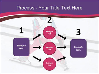 0000074159 PowerPoint Templates - Slide 92