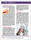 0000074159 Word Template - Page 3