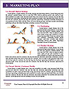 0000074159 Word Template - Page 8