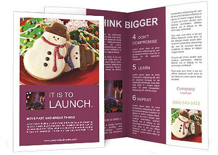 0000074160 Brochure Template