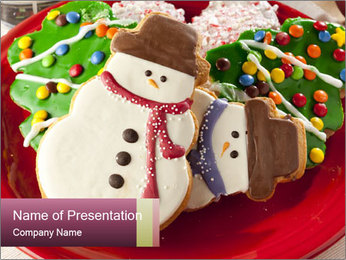 0000074160 PowerPoint Template