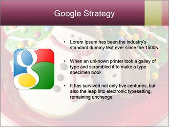 0000074160 PowerPoint Template - Slide 10