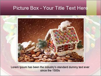 0000074160 PowerPoint Template - Slide 15