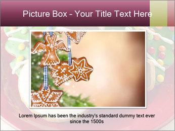0000074160 PowerPoint Template - Slide 16