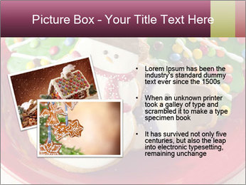 0000074160 PowerPoint Template - Slide 20