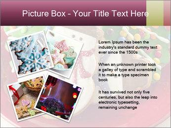 0000074160 PowerPoint Template - Slide 23