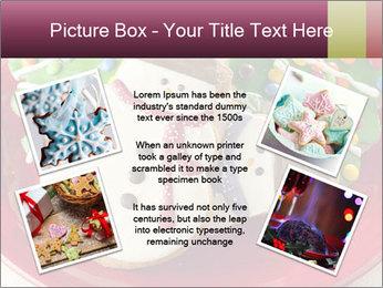 0000074160 PowerPoint Template - Slide 24