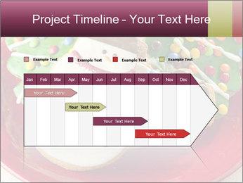 0000074160 PowerPoint Template - Slide 25
