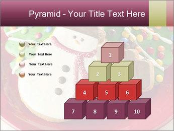 0000074160 PowerPoint Template - Slide 31