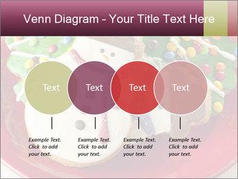 0000074160 PowerPoint Template - Slide 32