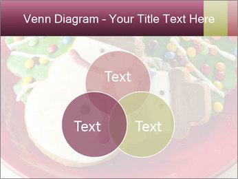 0000074160 PowerPoint Template - Slide 33