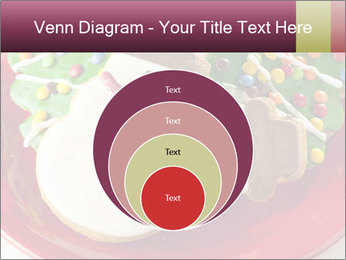 0000074160 PowerPoint Template - Slide 34