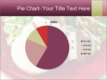 0000074160 PowerPoint Template - Slide 36