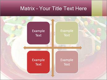 0000074160 PowerPoint Template - Slide 37