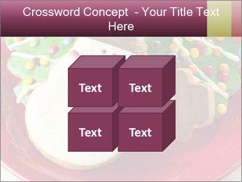 0000074160 PowerPoint Template - Slide 39
