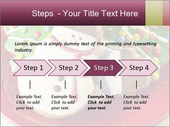 0000074160 PowerPoint Template - Slide 4