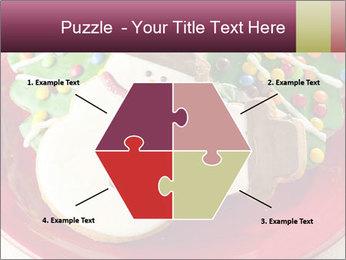 0000074160 PowerPoint Template - Slide 40