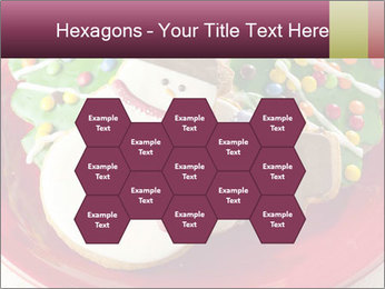 0000074160 PowerPoint Template - Slide 44