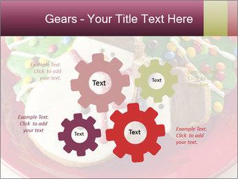0000074160 PowerPoint Template - Slide 47