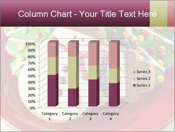 0000074160 PowerPoint Template - Slide 50