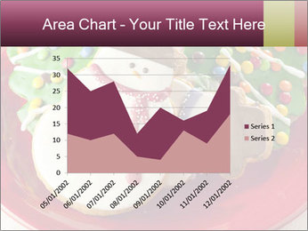 0000074160 PowerPoint Template - Slide 53