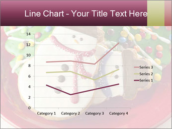 0000074160 PowerPoint Template - Slide 54