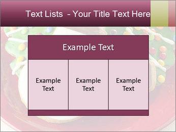 0000074160 PowerPoint Template - Slide 59