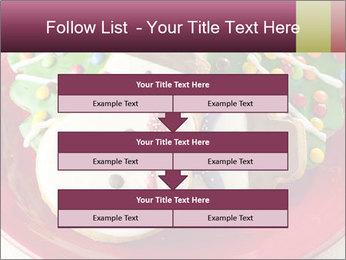 0000074160 PowerPoint Template - Slide 60