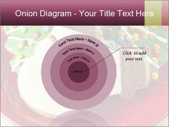 0000074160 PowerPoint Template - Slide 61