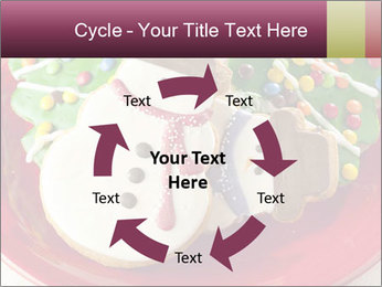 0000074160 PowerPoint Template - Slide 62