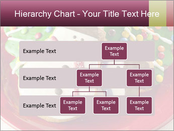 0000074160 PowerPoint Template - Slide 67